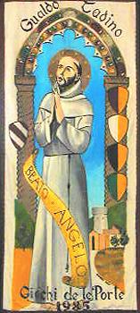 Palio 1985