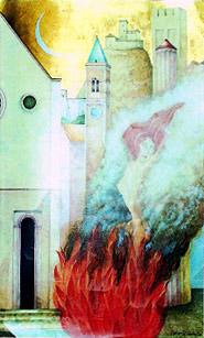 Palio 2001